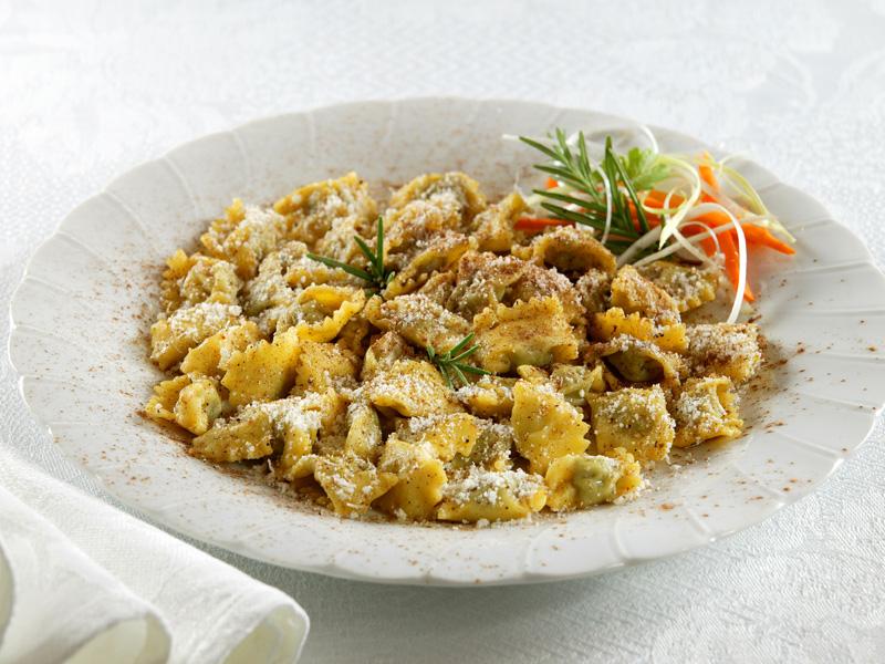 Agnolotti piatto_di_pasta