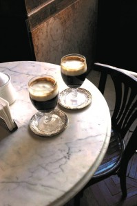 Chocolate Heaven - Bicerin_TurismoTorino