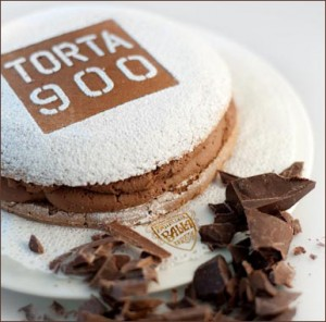 Crown of Delights torta_900-foto
