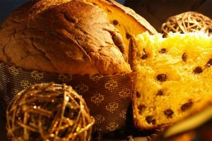 Crown of delights_panettone_Turismo Torino FB