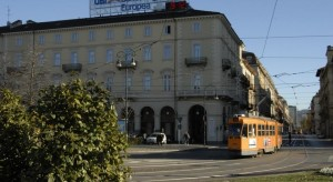 hotels in turin Hotel Dock Milano_exterior