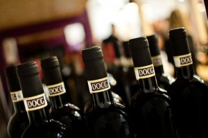 Italian red wines make great souvenirs from Piedmont
