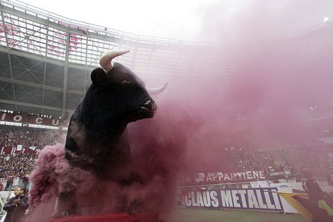 Bull_Torino-FC-fb-page.jpg