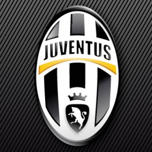 Turin Football - Juventus logo