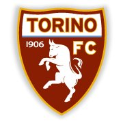 Turin Football Club logo