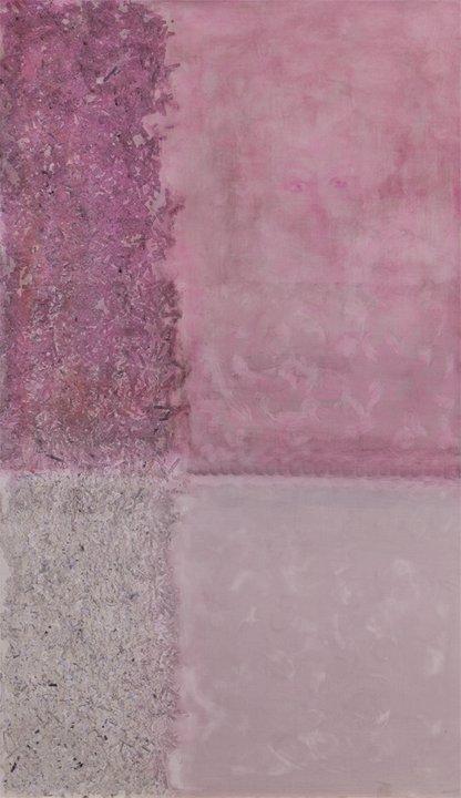 Turin-Contemporary-Artist-Mariella-Crosio