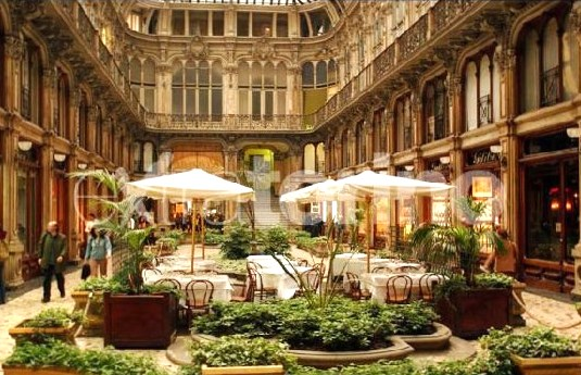 Top 10 cafes bars in turin where to eat and drink in turin for Best bars milano