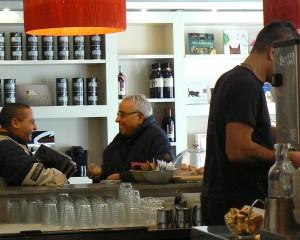 Top 10 cafes - Mood_bar 2