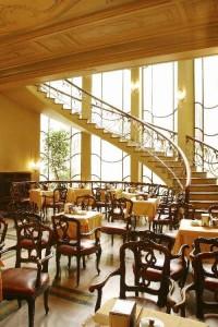 Top10Cafes&Bars_Cafe Torino