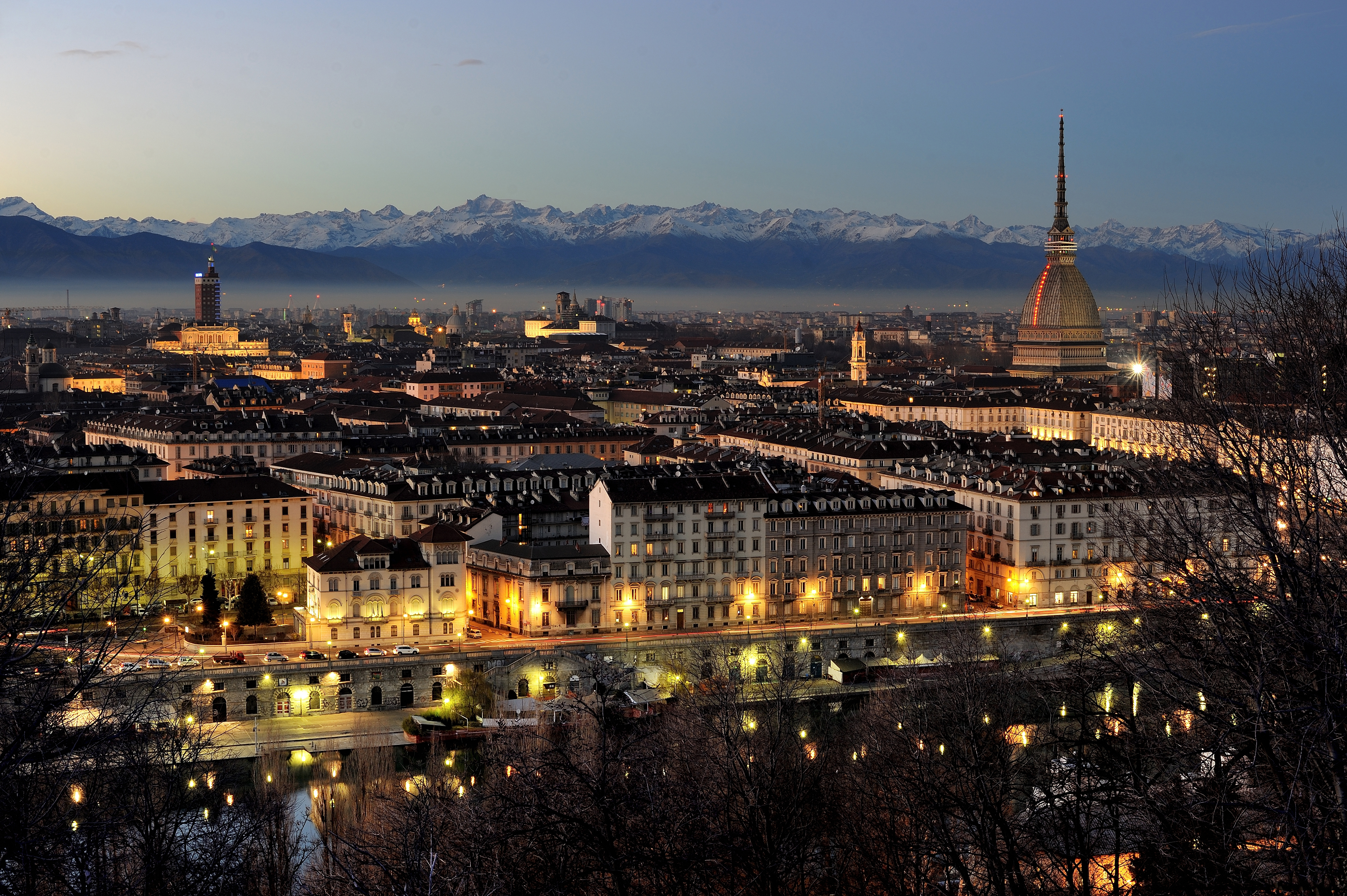 Image result for Torino Italy
