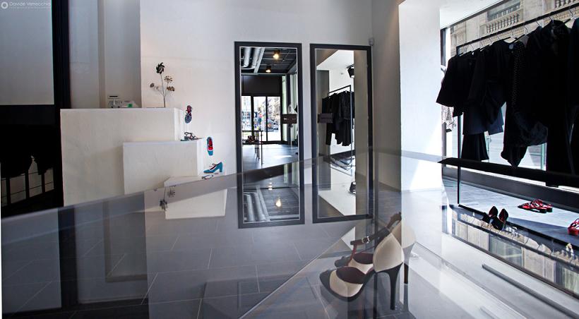 Maison WALTER DANG_boutique_1