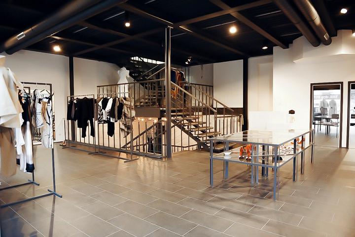 Maison WALTER DANG_boutique_6