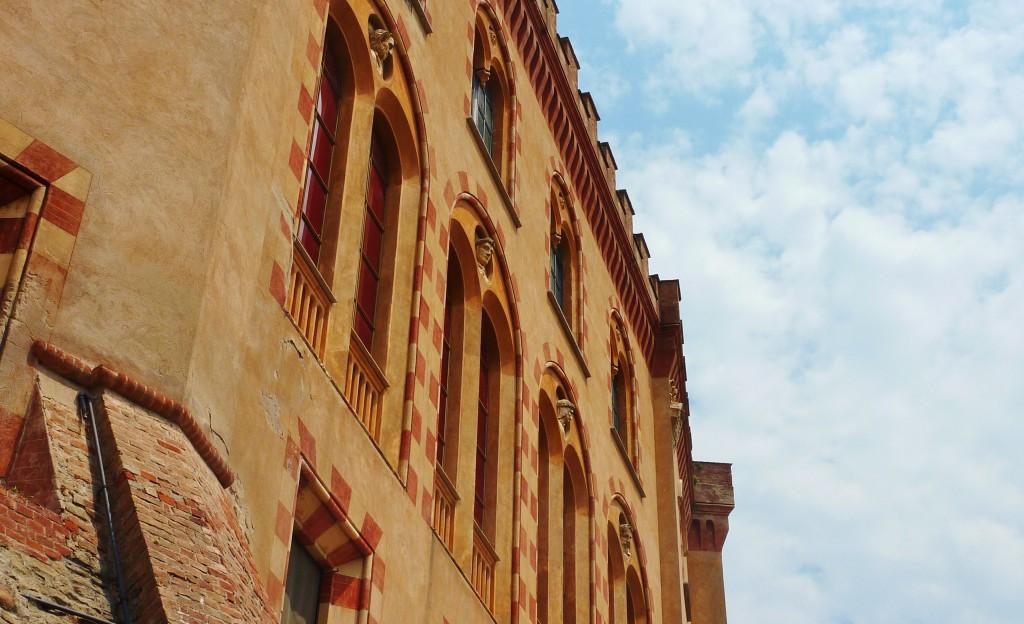 Barolo Castel2