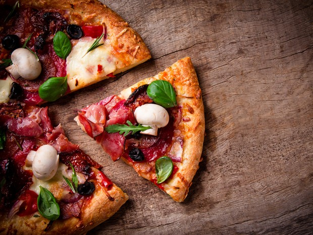 Top  Best Pizza In Turin  Popular Pizza Places In Turin