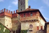 Tagliolo Castle, Monferrato - compliments of Castello di Tagliolo