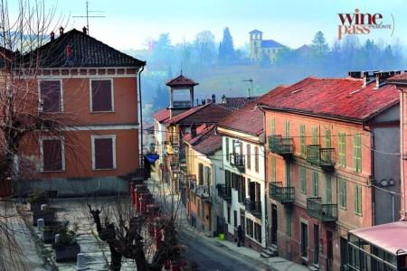 Portocomaro - Piedmont