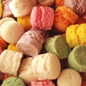 Leone candies