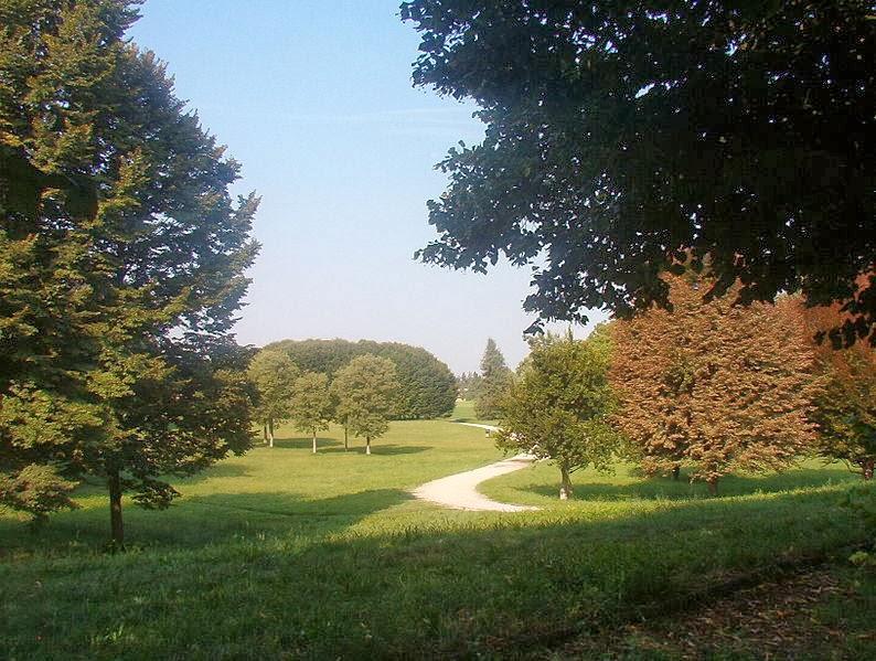 Parco-Colletta