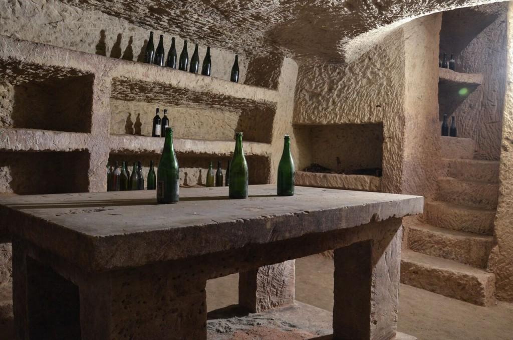 Monferrato - Ecomuseo